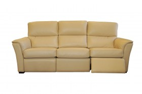 Connie Recliner (2)4